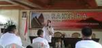 Yogyakarta Siap Jadi Tuan Rumah Rakernas IHGMA I