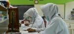 90 Siswa SMK Kesehatan Purworejo Lulus Uji Kompetensi