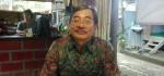LPJK Bali: 80 persen Naker Konstruksi Belum Tersertifikasi