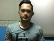 Kasus dugaan pelecehan seksual yang dilakukan salah satu karyawan Hotel Ramada berinisial ADR (32), akhirnya ditangani kepolisian Polda Bali, Polresta Denpasar dan Polsek Kuta. Pelecehan seksual itu menimpa Aneta Katarina Jones (29) bule asal New Zealand - foto: Istimewa