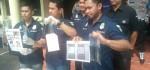 Penyedia Cewek Orderan Palsu di IG Dikendalikan Dari Lapas
