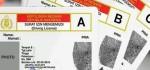AKBP Nengah Adi Putra Terkena OTT Pengurusan SIM