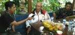 Penasihat PHRI Bali Apresiasi Rakernas IMO-Indonesia Diselenggarakan di Bali