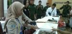 Penyelundupan Puluhan Ribu Benih Lobster Digagalkan di Bandara Ngurah Rai