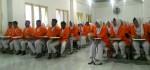 Siswa SMK Kesehatan Purworejo Ikuti Pembekalan Praktek Kerja