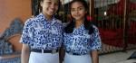 Lolos di Ajang ICTM Ambasador, Siswi SMP PGRI 1 Denpasar Menuju Bangkok