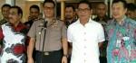 'Ultimatum' Direktur Reserse Narkoba di Hadapan Pengusaha Hiburan Malam Jakarta