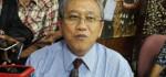Saat Genting Erupsi GA, BPS Bali Temukan Fakta Okupansi Hotel di Karangasem Meningkat