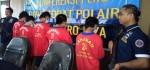 Kapal Ikan Margono I Digeledah, Polisi Amankan Pemalsu SKK Nahkoda