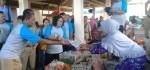 Grebeg Pasar, Kampanye KB untuk Pedagang Usia Subur
