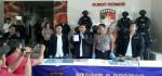 Satu Lagi Pelaku Skimming ditangkap Polda Metro