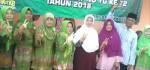 Layanan KB Gratis Peringati HUT Muslimat NU ke 72