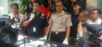 Pelaku Pembobolan Rekening Ditangkap Berkat Video Viral Korban