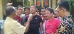 Persija VS Bhayangkara FC, 8.000 Personel Gabungan Diterjunkan
