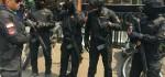Amankan Perayaan Cap Go Meh, Polres Jakbar Terjunkan Pemburu Preman
