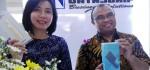 PT Datascrip Resmi Buka KPC Ke-12 di Denpasar, Simak Fasilitasnya…