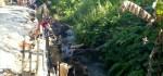 Cerita Tokoh Desa Pangsan Mengungkap 'Seramnya' ABRI, Tapi Sekarang….