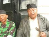 Ormas dan LSM se NTB, geram dengan aksi oknum Debt Collector yang kerap meresahkan warga - foto: Istimewa