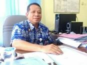 Hermawan Wahyu Utomo, ST, Direktur PDAM Purworejo - foto: Sujono/Koranjuri.com