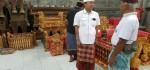 Koster Inisiasi Hak Paten untuk Industri Gamelan