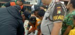 Warga Temukan Jasad Bayi Perempuan di Tumpukan Sampah