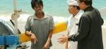 Terobosan Koster-Ace, Pasar Ikan Bakal Berdiri di Karangasem