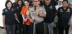 P-21, Berkas Jennifer Dunn Dilimpahkan ke Kajati DKI