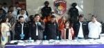 Skimmer Sasar 64 Negara, Salah Satu Pelaku WNI