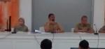 Walikota Solo Jawab Keresahan Pedagang Terkait Revitalisasi Taman Sriwedari