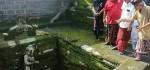 Sambangi Puri Rum Bangli, Koster Jaga Komitmen Lindungi Cagar Budaya