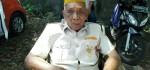Kisah Sanusi, Veteran Perang asal Singaraja di Usia 111 Tahun