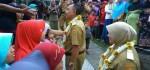 Purworejo Berbenah Sambut Tahun Kunjungan Wisata 2020