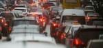 Dirlantas Polda Metro Jaya Evaluasi Volume Lalin di 2 Proyek Underpass