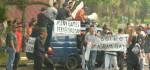 Asean Games Diganggu Teror, Drama Pengamanan VVIP Menegangkan