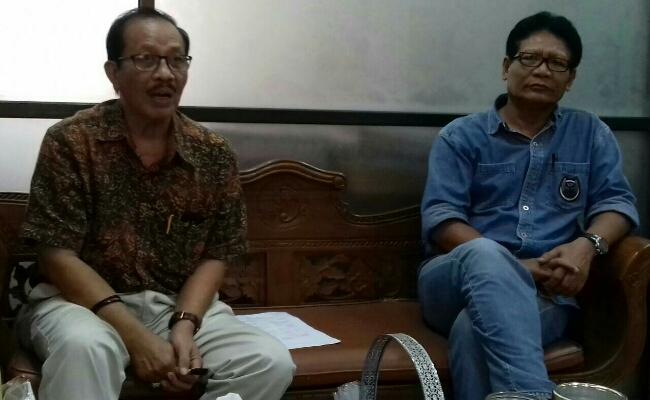 Tinggal Selangkah, Bali Resmi Jadi Tuan Rumah PON XXI