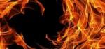 Sumur Minyak di Aceh Timur Terbakar, 10 Orang Tewas, 19 Luka