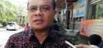 Made Suarta Kembali Pimpin IKIP PGRI Bali