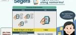 Belum Registrasi Kartu Prabayar? Blokir Total Berlaku per 1 Mei