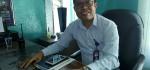 Ingin Kerja di Kapal Pesiar? Ratu Oceania Raya Bali bisa Jadi Pilihan