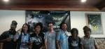Sarat Kritik Sosial di Album Ke-4 Band Marapu