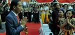 Jokowi: Indonesia Tetap Akan Berdiri Sampai Kapan pun