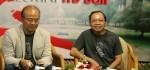 Alumni ITB Bali Sumbang Gagasan untuk Bali Kedepan