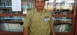 UNBK di SMA PGRI 2 Denpasar Diikuti 243 Peserta