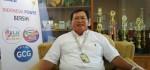 PT Indonesia Power Nyatakan Kesiapannya Bangun PLTSa di Suwung