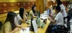 Tingkatkan Layanan, MPP Kota Denpasar Dilengkapi Layanan Tilang