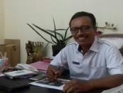 Drs. Nyoman Winata, M.Hum - foto: Istimewa