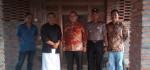 Fadli Zon Kunjungi Para Maestro Seni Di Surakarta