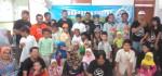 Pemilik Nama Sugeng se Soloraya Gelar Bhakti Sosial Ke Panti Anak Yatim