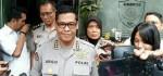 Polda Metro Jaya Turunkan Status Siaga I Jadi Siaga