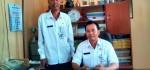 7 Paket OJT Disiapkan BLK Dinperinaker Purworejo